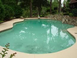 cement pool deck paint the best pool deck paint ideas u2013 home