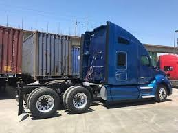 2014 kenworth for sale 2014 kenworth t680 conventional trucks in california for sale