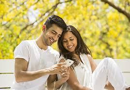 tips membuat suami merasa puas saat berhubungan badan blog