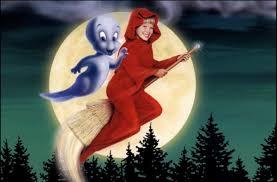 best halloween movies to watch her campus