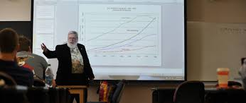 doctor of philosophy phd in political science u0026 international