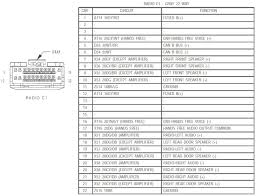 kenwood kdc248u wiring diagram autobonches com