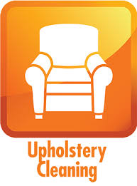 How Much Is Upholstery Cleaning Carpet Cleaning In Nashville Franklin Tn Tnt Chem Dry