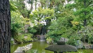 imagenes de jardines japones jardín japonés de montevideo mimontevideo com
