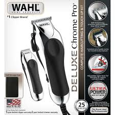 clippers u0026 trimmers buy clippers u0026 trimmers in beauty at sears