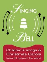 download mp3 free christmas song christmas bell s carol of the bell s pinterest