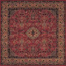 Area Rugs Ct Everest Ardebil Traditional Area Rugs Rug Shop And More
