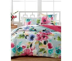 macy u0027s cheap bedding sale will help you pretend to have your sh t