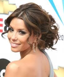 wedding hairstyles for medium length hair pictures wedding hairstyles for medium length hair regarding prom