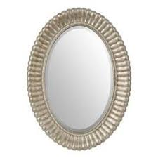 Kirklands Bathroom Mirrors by Bronze Oval Wall Mirror 21x31 Wall Mirrors Bronze And Mirror