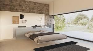 wohnideen minimalistische schlafzimmer wohndesign 2017 cool coole dekoration minimalistischen