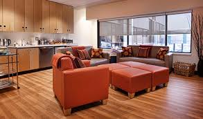 Overview Ronald McDonald House Charities Toronto - Images of family rooms