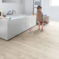 Cheapest Quick Step Laminate Flooring Quick Step Livyn Balance Click Bacl40038 Canyon Oak Beige Vinyl