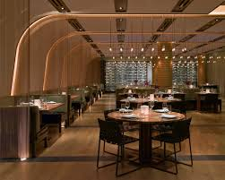 private dining rooms los angeles craft los angeles bentel u0026 bentel architects planners a i a