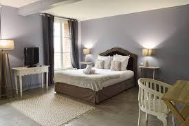 les granges haillancourt chambre hotel avec chambre