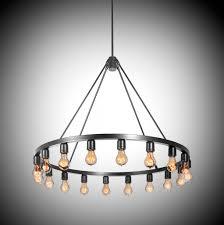 Chandeliers Modern Modern Lighting Chandelier Chandelier Models