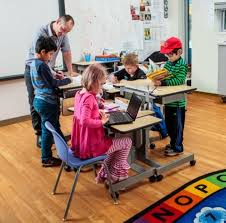 standing desks for students the 5 most important considerations when choosing a standing