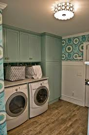 143 best home laundry room magic images on pinterest laundry