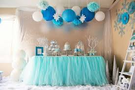 frozen party supplies 12 awesome frozen party decorations catch my party
