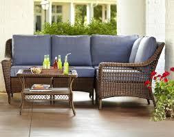 Patio Lounge Chair Cushions Patio U0026 Pergola Stunning Patio Lounge Cushions Hampton Bay