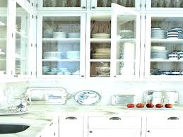 home depot cabinets reviews home depot reface kitchen cabinets reviews glass front door depo