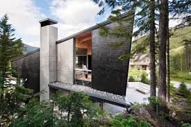 amazing angles modern home has real style with it masculine and