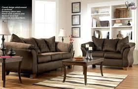 microfiber sofa and loveseat microfiber sofa and loveseat set sushil