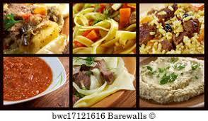 cuisine basma 41 basma posters and prints barewalls