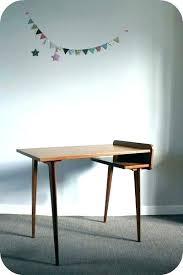 bureau d appoint bureau d appoint bureau we furniture cm bureau appoint civilware co
