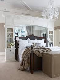 House Of Furniture by Get The Look Marvelous Millwork Traditional Home