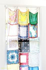 Home Decorating Sewing Projects Sewing Ideas Home Decor Fresh Home Decor Amazing Sewing Projects