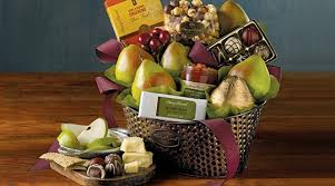david harry s gift baskets dave and harrys spotify coupon code free