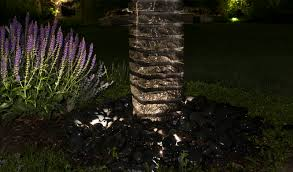 Landscape Tree Lights Landscape Lighting Design Denver Co
