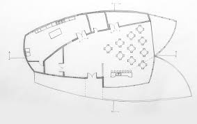 boathouse floor plans valine