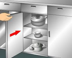 grease gun storage cabinets home design ideas