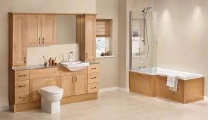 fitted bathroom ideas bathroom astonishing remodeling a small bathroom remodeling a
