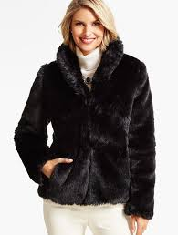 best black friday coat deals my picks from the black friday sales so you can skip the mall today