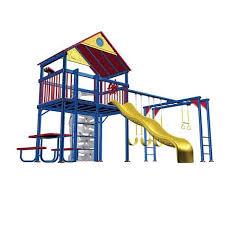 Kids Backyard Store Best 25 Swing Sets For Kids Ideas On Pinterest Play Sets
