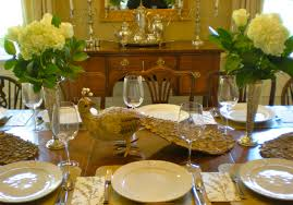 table setting ideas archives design chic design chic