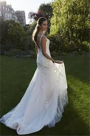 romantica wedding dresses 2010 chanel wedding dress rosaurasandoval