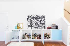 ikea besta how to install ikea besta cabinets a taste of koko