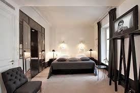 chambre d hote montmartre hotel particulier montmartre ile de