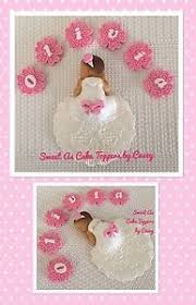 322 best baby shower cake toppers edible decorations images on