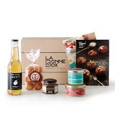 abonnement box cuisine jeu concours jdg gagnez 3 mois d abonnement à la bonne box