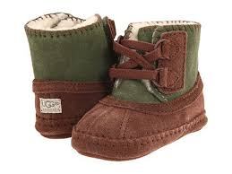 ugg sale infant 25 best baby shoes images on baby shoes babies and