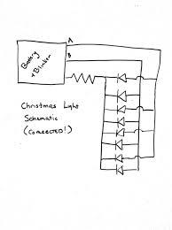 100 totron led light bar wiring diagram totron led cube