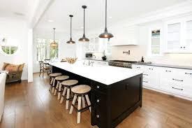 multi color kitchen cabinets two color kitchen cabinets exquisite two color kitchen cabinets at