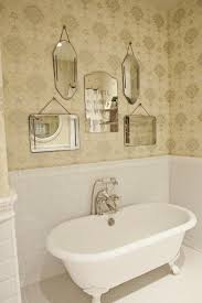 Vintage Bathroom 241 Best Bathroom Ideas Images On Pinterest Bathroom Ideas Live