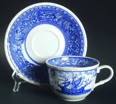 52 best blue and white dishes images on white dishes