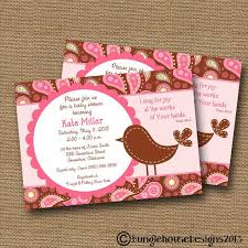 Baby Verses For Baby Shower - 7 best baby shower yazury images on pinterest baby shower